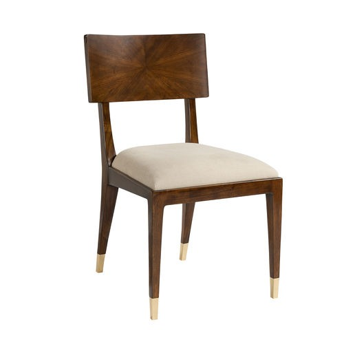 SW16 Dining Chairs