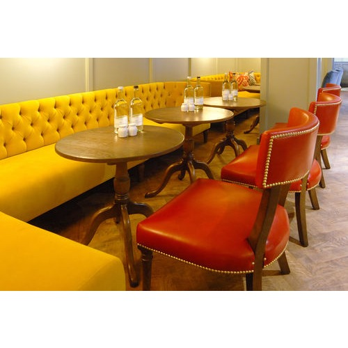 Marylebone Hotel, London image 15