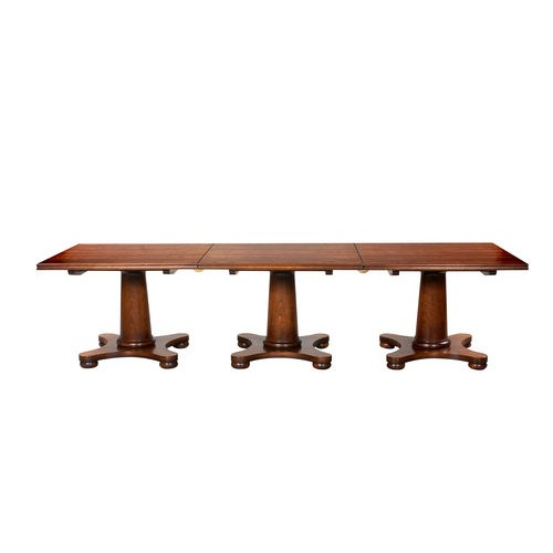 Square Linking Table image 1357