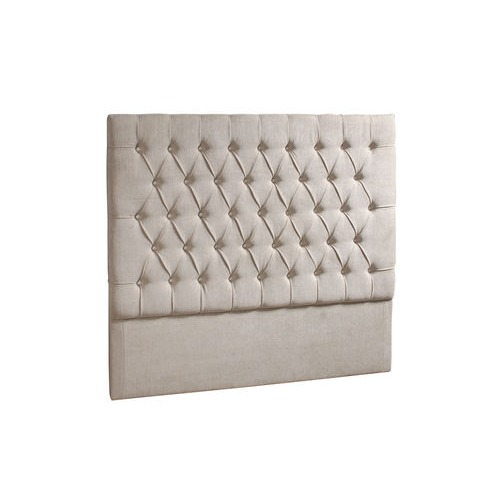 Buttoned Headboard image 388