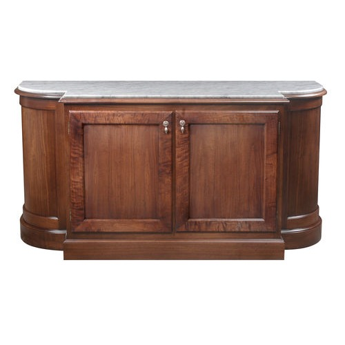 Cabinets and Waiter Stations