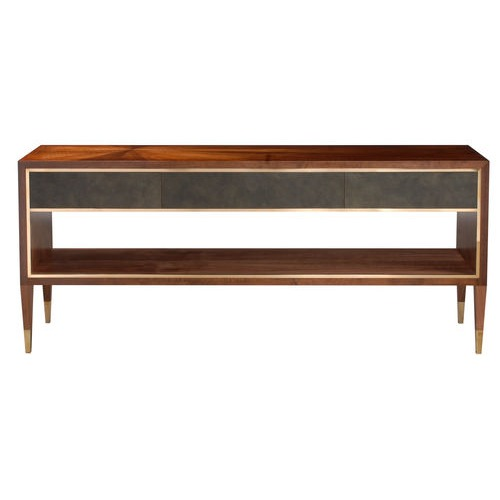 Hoxton Console image 676
