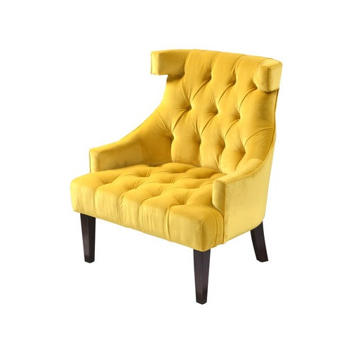 Stirling Chair