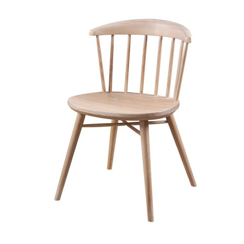 Pimlico Windsor Chair