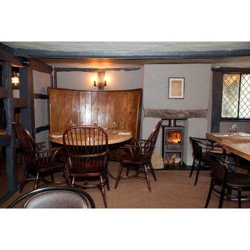 The Green Man Inn, Herefordshire image 30