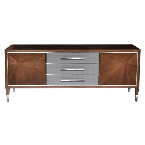 Hoxton Large Credenza