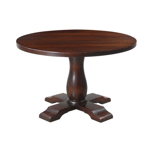 Cross Over Base Table image 761