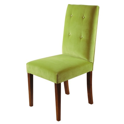 Kew Side Chair