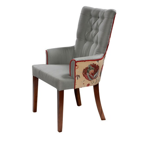 Petersham Armchair