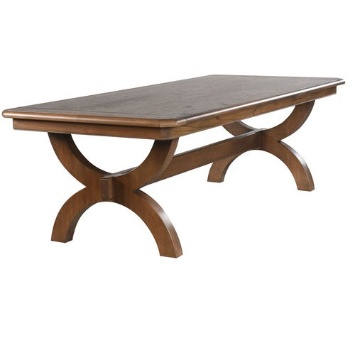 Winchester Dining Table image 915