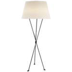 Lebon Floor Lamp  image 1057