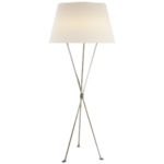 Lebon Floor Lamp  image 1056