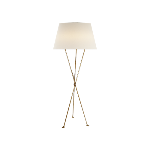 Lebon Floor Lamp