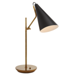 Clemente Table Lamp  image 1127