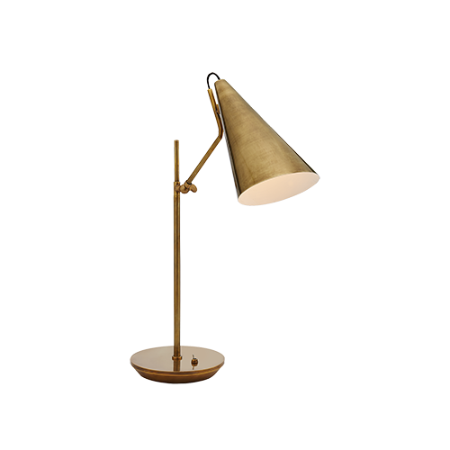 Clemente Table Lamp  image 1126