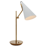 Clemente Table Lamp  image 1128