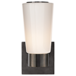 Tapered Sconce image 1108