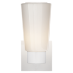 Tapered Sconce image 1109