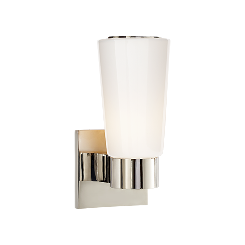 Acme Sconce
