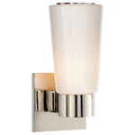 Tapered Sconce image 1110