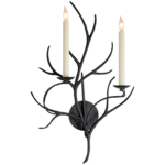 Branch Sconce  image 1080