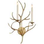 Branch Sconce  image 1079