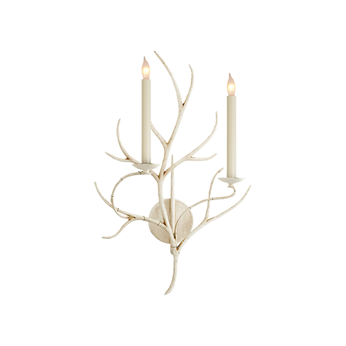 Branch Sconce  image 1078