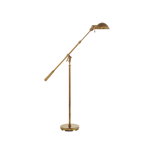 Fairfield Floor Lamp  image 1064
