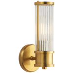Allen Single Sconce  image 1399