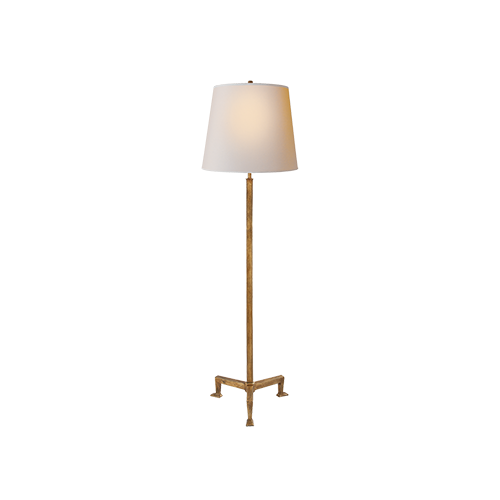 Parish Floor Lamp  image 1047