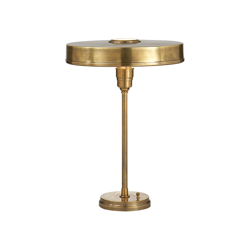 Carlo Table Lamp